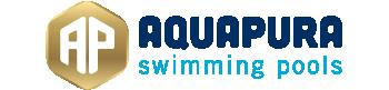 Zwembaden Aqua Pura